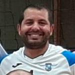 Ahmed NOUAOUR, dirigeant à l'AMVB Amiens