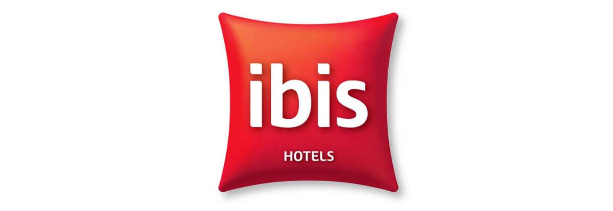 Hôtels IBIS, partenaires de l'AMVB Amiens