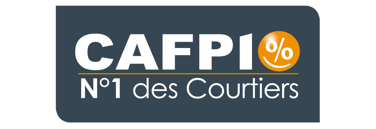 CAFPI, partenaire de l'AMVB Amiens