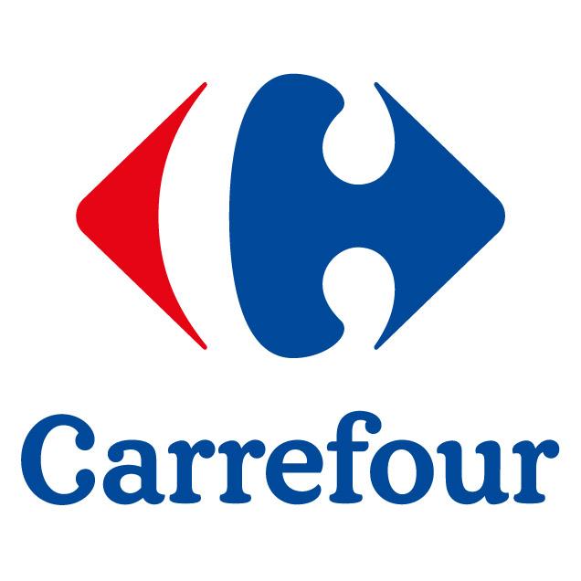 Carrefour, partenaire de l'AMVB Amiens
