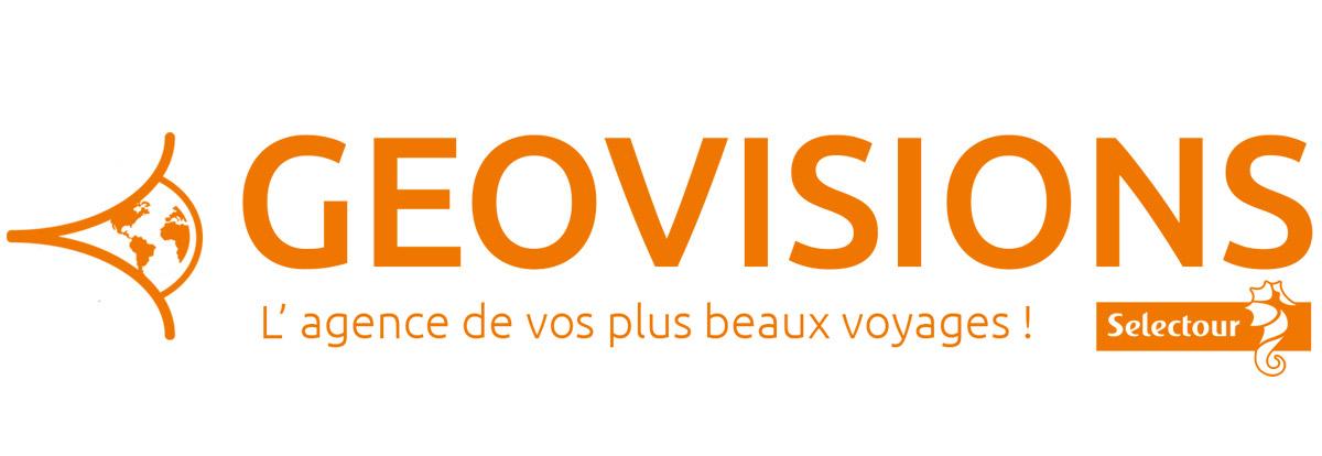 Géovisions, agence de voyages à Amiens, partenaire de l'AMVB Amiens