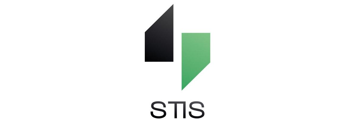 STIS CONSTRUCTION, partenaire de l'AMVB Amiens