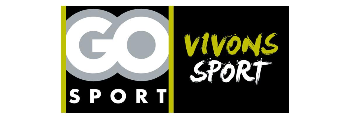 Go Sport, partenaire de l'AMVB Amiens