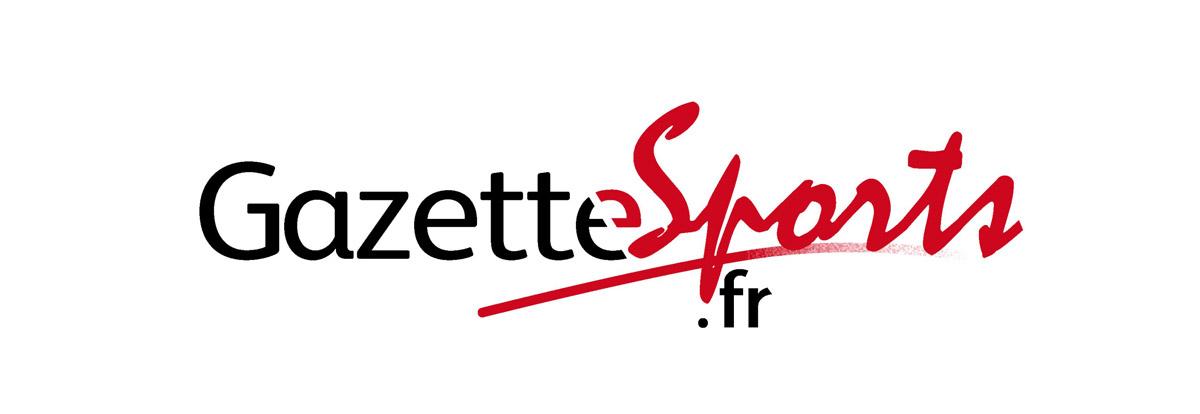 GazetteSports, partenaire de l'AMVB Amiens